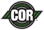 Nat Cor